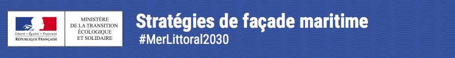 Consultation Citoyenne sur l'avenir de la Mer, jusqu'au 25 Mars
